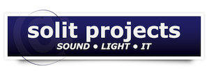 Solit Projects